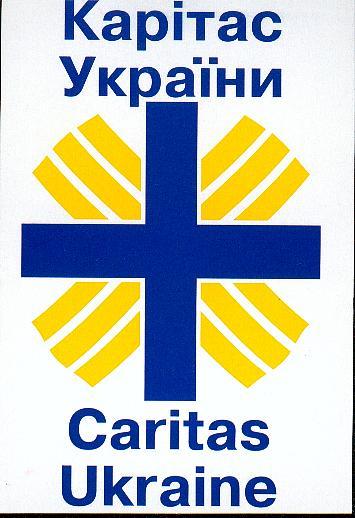 http://www.salus.org.ua/old/images/partners/caritas.jpg